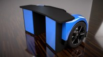 design-epicentrum_bugatti-veyron-desk (3)