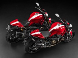 ducati-monster-stripe-series (2)