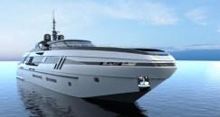 eurocraft-eldoris-superyacht (2)