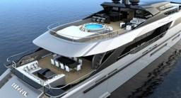 eurocraft-eldoris-superyacht (4)