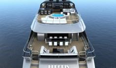 eurocraft-eldoris-superyacht (5)