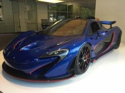 mc-laren-p1-special-operations-bleu (3)
