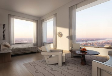 new-york-penthouse-fawaz-alhokair (4)
