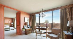 paul-mc-cartney-penthouse-new-york (5)