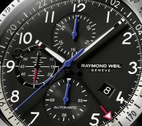 raymond-weil-piper-freelancer-watch (4)