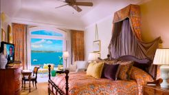 rosewood-tuckers-point-bermuda (3)