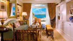 rosewood-tuckers-point-bermuda (4)
