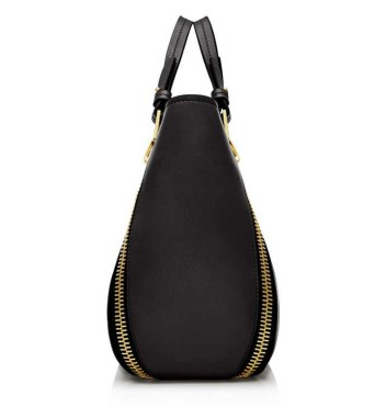 tom-ford-mini-sedgwick (3)