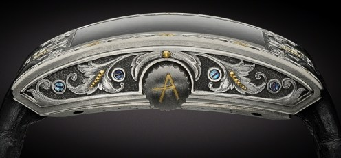 Artya_Arabesque-Tourbillon (2)