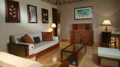 Intercontinental_Bora-Bora-Resort-Spa (10)