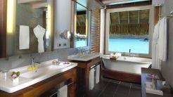 Intercontinental_Bora-Bora-Resort-Spa (11)