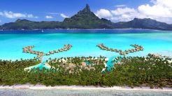 Intercontinental_Bora-Bora-Resort-Spa (2)