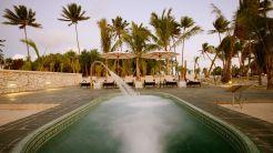 Intercontinental_Bora-Bora-Resort-Spa (8)