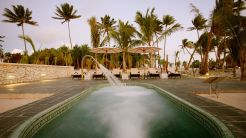 Intercontinental_Bora-Bora-Resort-Spa (8)