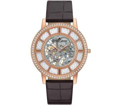Jaeger-LeCoultre-Master-Ultra-Thin-Squelette (4)