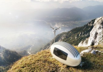 Nice-Architects_Ecocapsule (2)
