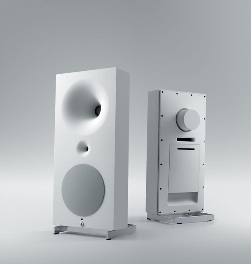 avantgarde-acoustic-zero-1 (3)