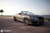 bentley-continental-gt-v8-s (1)