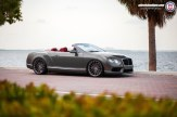 bentley-continental-gt-v8-s (22)