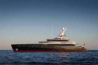 dubois-yachts-kiss-feadship (2)