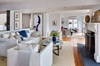 greenwich-village-julia-roberts-penthouse (3)