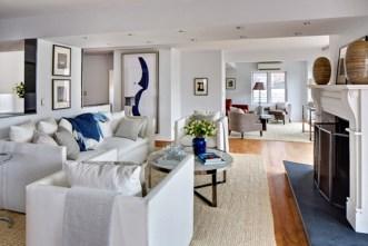 greenwich-village-julia-roberts-penthouse (3)