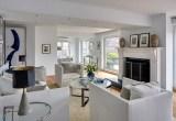 greenwich-village-julia-roberts-penthouse (5)