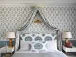 hotel-chateau-gutsch-suisse (1)