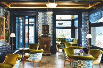 hotel-chateau-gutsch-suisse (8)