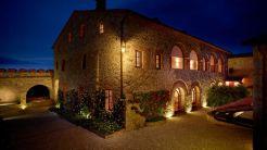 hotel-le-fontanelle-italie (3)