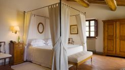 hotel-le-fontanelle-italie (8)