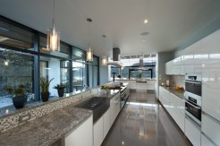 kelowna-residence (31)