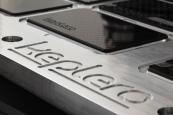 keplero_carbon-fiber-wallet (1)
