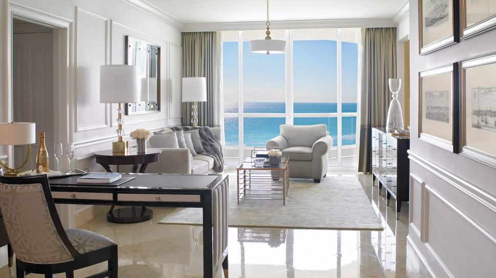 sunny-isles-beach-acqualina-resort-and-spa (10)