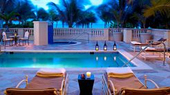 sunny-isles-beach-acqualina-resort-and-spa (7)