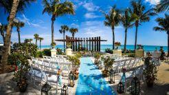 treasure-coast-floride_vero-beach-hotel-spa (15)