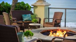 treasure-coast-floride_vero-beach-hotel-spa (3)