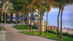 treasure-coast-floride_vero-beach-hotel-spa (5)