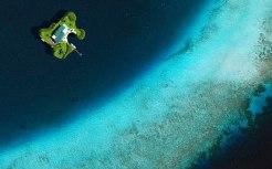 Christie-Real-Estate-Amillarah-Private-Islands (6)