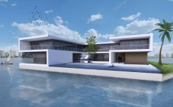 Christie-Real-Estate-Amillarah-Private-Islands (7)