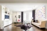 Donald-Trump-luxury-penthouse-6