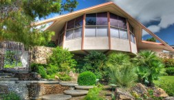 Elvis_Presley_Palm_Springs (3)