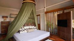 Keemala-Hotel-8