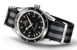 Omega-Seamaster-300-Spectre (3)