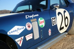 Shelby_Cobra-Daytona-Coupe_50th-Anniversary (10)