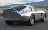 Shelby_Cobra-Daytona-Coupe_50th-Anniversary (4)