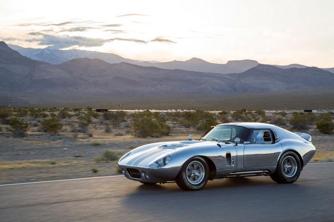 Shelby_Cobra-Daytona-Coupe_50th-Anniversary (8)