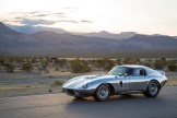 Shelby_Cobra-Daytona-Coupe_50th-Anniversary (8)