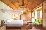 Six-Senses_Qing-Cheng-Mountain- (7)
