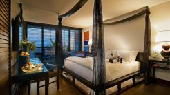 Tideline-Ocean-Resort-Spa (13)